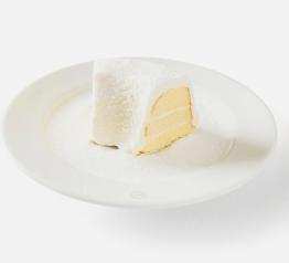 Sirase sand cake